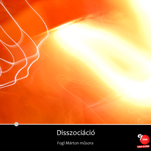 disszociacio