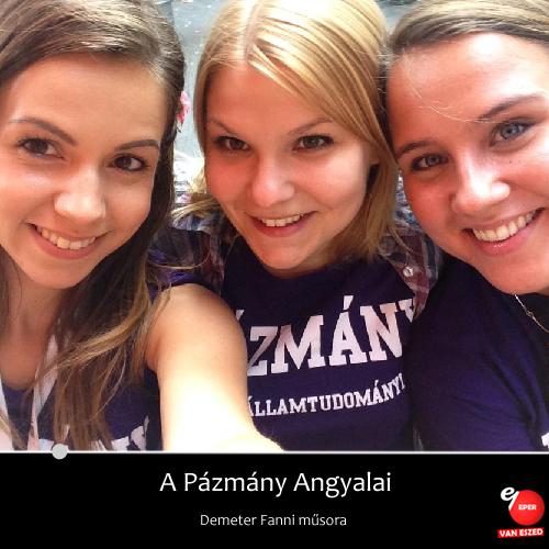 pazmany_angyalai
