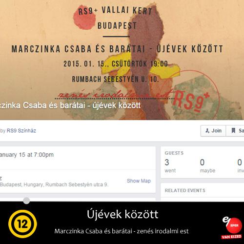 ujevek_kozott