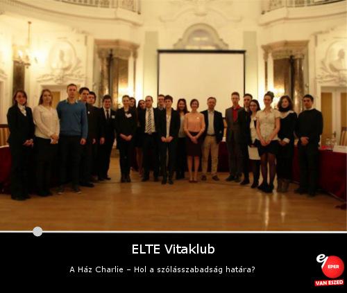 eltevitaklub_ahazcharlie201502
