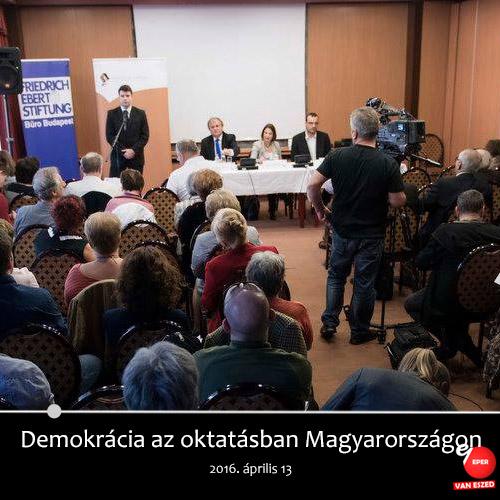 demokracia_az_oktatasban_2016-04-13_1