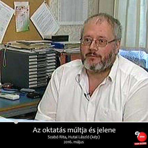 oktatas_multja-jelene_pp-ma