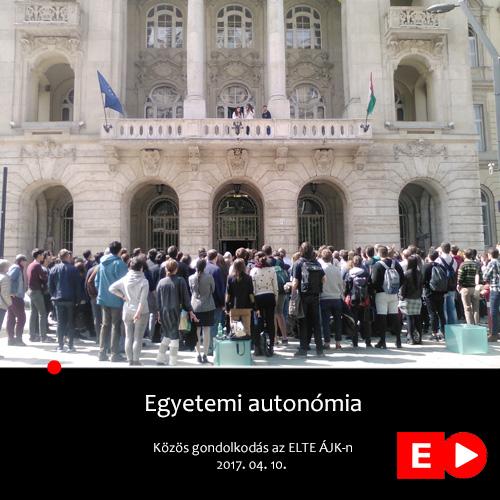 egyetemi_autonomia